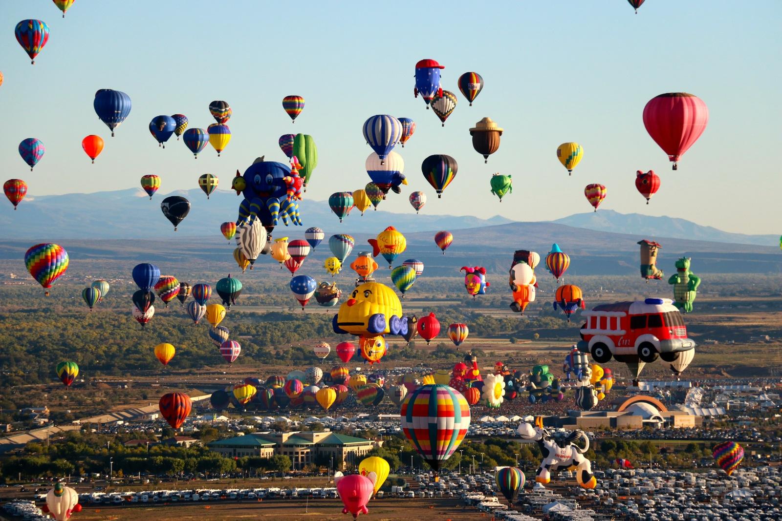 Albuquerque_International_Balloon_Fiesta_2013_Art_Gimbel - 24