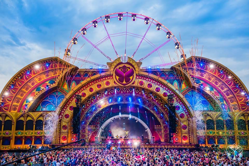 Tomorrowland-3